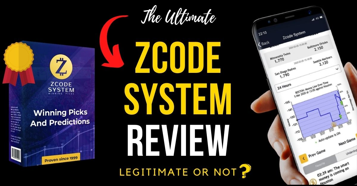 Z code system sports betting csgo live betting loss reaction paper