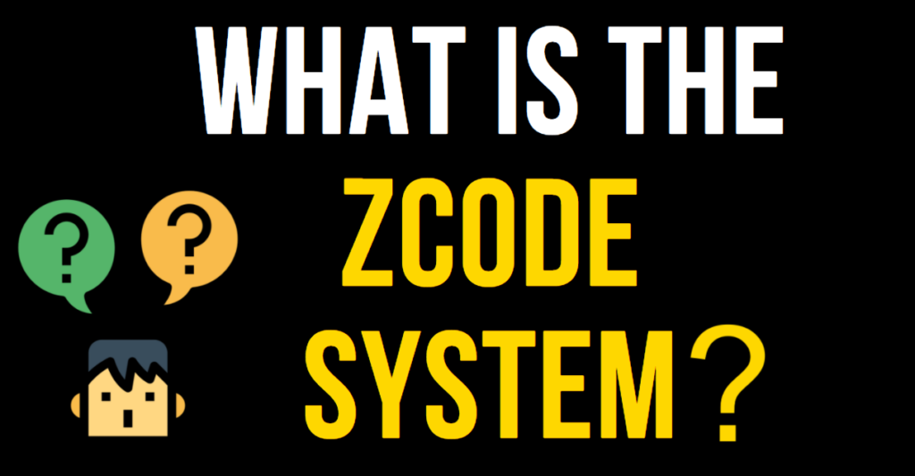 ZCode Review: What Is It?