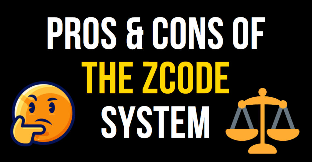 ZCode System Review: Pros and Cons