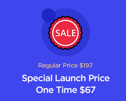 Sqribble pricing