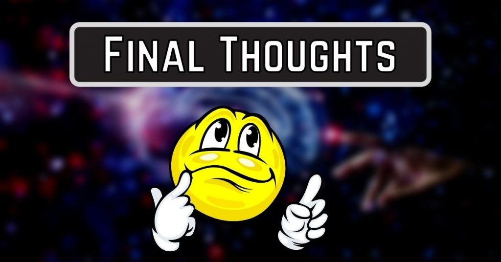 Kajabi Review: Final Thoughts