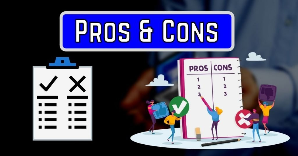 leadpages Pros and Cons